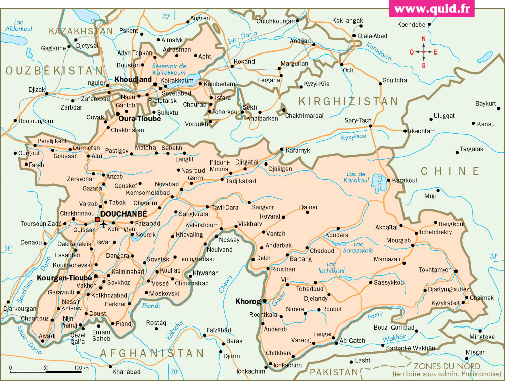 http://tajikistan.orexca.com/img/map.jpg
