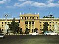 Фото Душанбе