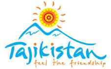 Tajikistan Tourism
