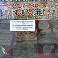 Историко-краеведческий музей г. Истаравшан. Музеи Таджикистана