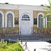 Историко-краеведческий музей г. Истаравшан
