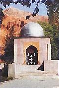 Фотографии Таджикистана
